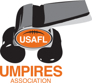 USAFL Umpires Association