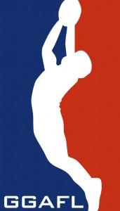 GGAFL Logo 4x7cm